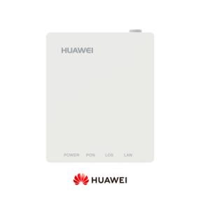 TERMINAL DE REDE ÓPTICO (GPON) ONT EG8010H – HUAWEI