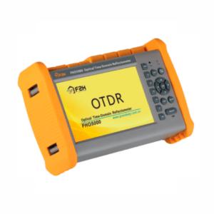 OTDR 5000