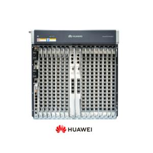 OLT HUAWEI SMARTAX MA5800 – X15