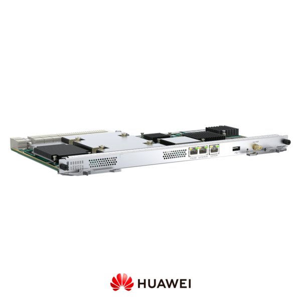 Controladora Hauwei NE8000 IPU 480