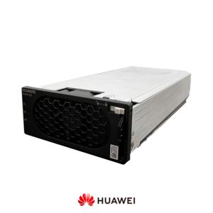 Módulo Retificador Wuawei R4830G1