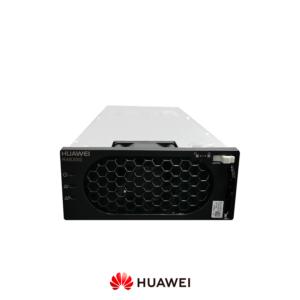 Módulo Retificador Huawei R4815G1